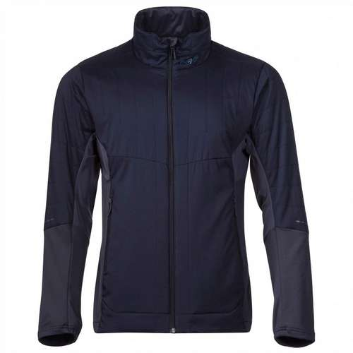 Men's Floyen Light Insulated Jacket