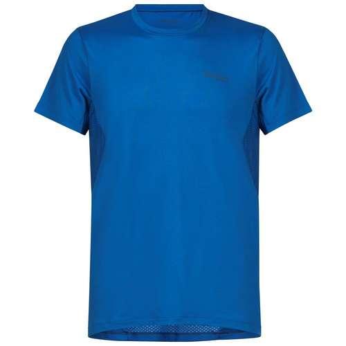 Men's Floyen Technical T-Shirt