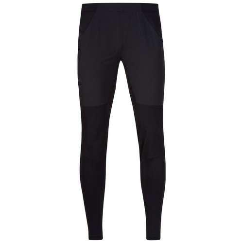 Men's Floyen Technical Active Trouser