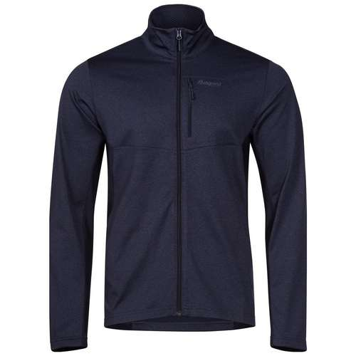 Men's Floyen Fleece Jacket