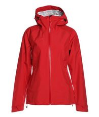 Women's Ramberg 3 Layer Lady Jacket