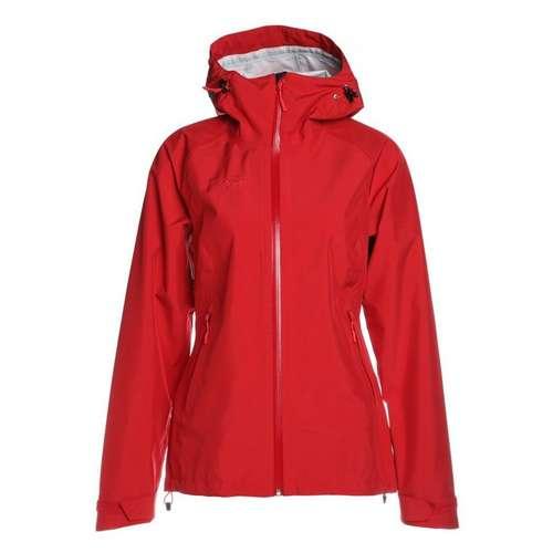 Women's Ramberg 3 Layer Lady Jacket