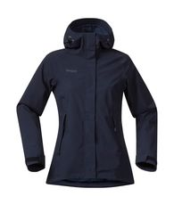 Bergans Women's Ramberg 2 Layer Jacket