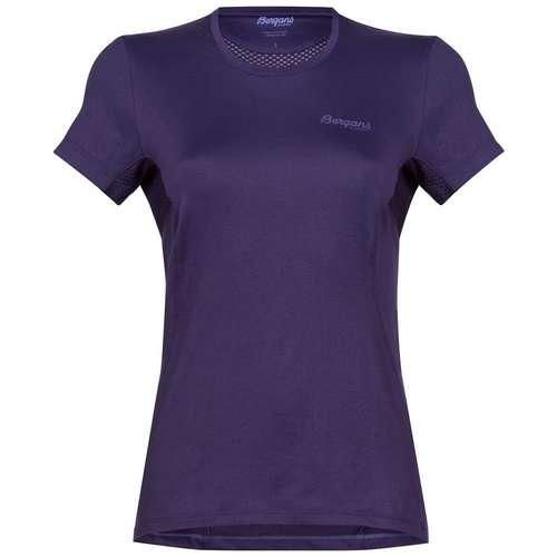 Women's Floyen Technical T-Shirt