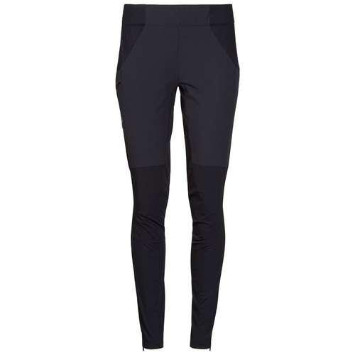 Women's Floyen Technical Active Trouser