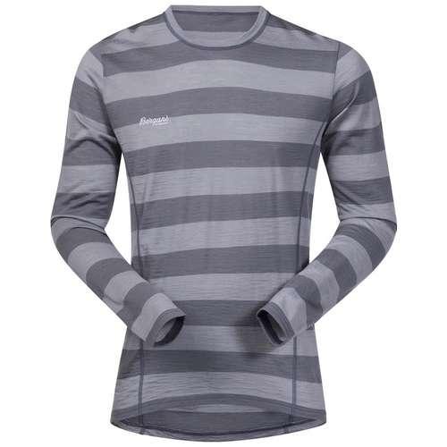 Men's Soleie Shirt