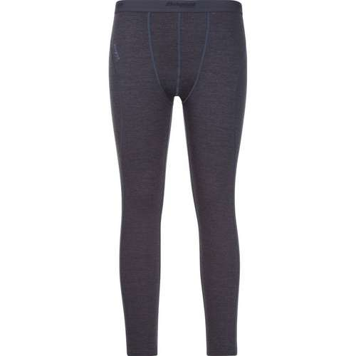 Men's Fjellrapp Tight