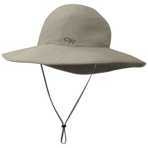 Women's Oasis Sombrero