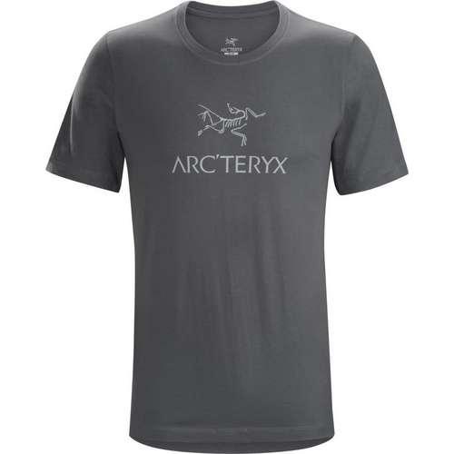Arc'teryx Men's Arc'word SS