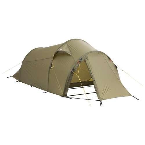 Lofoten Pro 2 Camp Tent