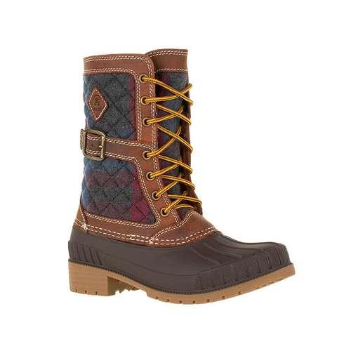 Women's Sienna Boots