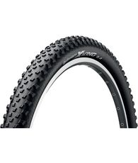 X-king 27.5 X 2.2 Mountain Bike Tyre