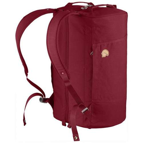 Splitpack Rucksack