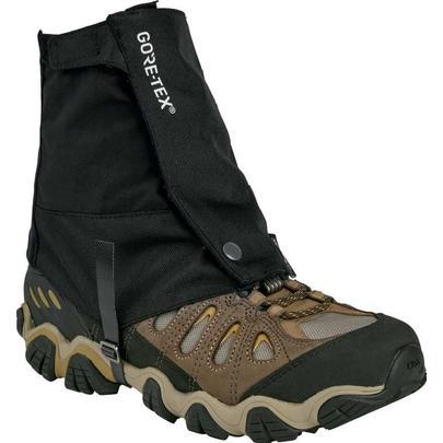 Trekmates Glenmore GTX Ankle Gaiter