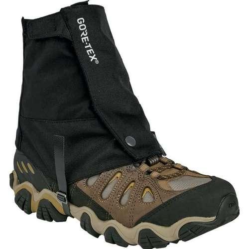 Glenmore GTX Ankle Gaiter