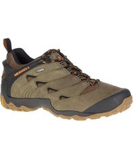 Men's Chameleon 7 GORE-TEX® Shoe