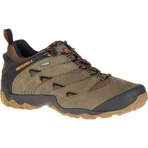Men's Chameleon 7 GORE-TEX® Shoe