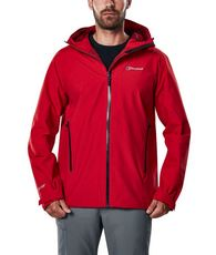 Men's Ridgemaster Gore-Tex Jacket