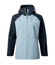 Women's Paclite 2.0 Jacket