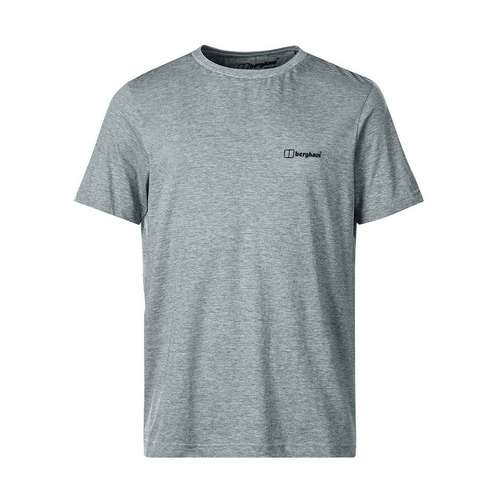 Men's Berghaus Peak Tee