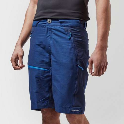 Men's Baggy Shorts