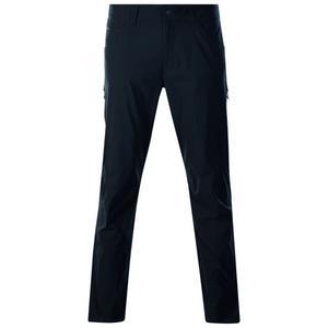 Men's Ortler 2.0 Pant Long