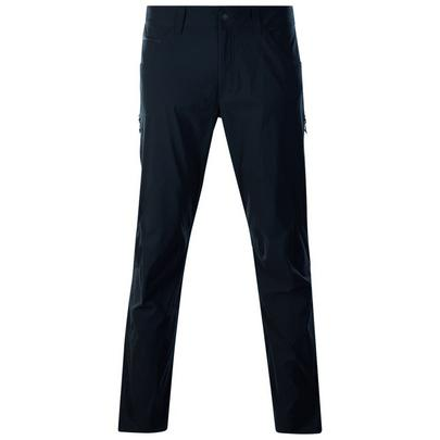 Berghaus Men's Ortler 2.0 Pant (Reg) - Black
