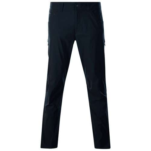 Men's Ortler 2.0 Pant Regular Leg