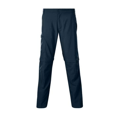 Men's Navigator Zip Off Pant Regular Leg