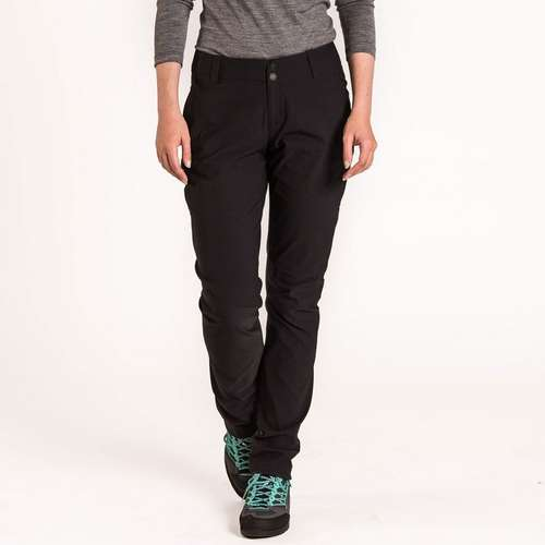 Women's Ortler 2.0 Trousers Regular