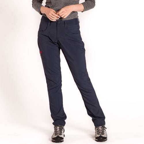 Women's Navigator 2.0 Pant Regular