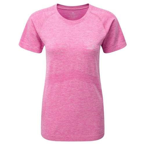 Women's Infinity Marathon T-Shirt
