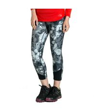 Women's Pulse Capri