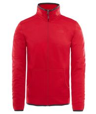 Men's Tanken Full Zip Jacket