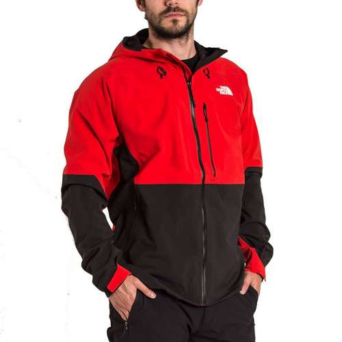 Men's Apex Flex Gore-Tex 2.0 Jacket