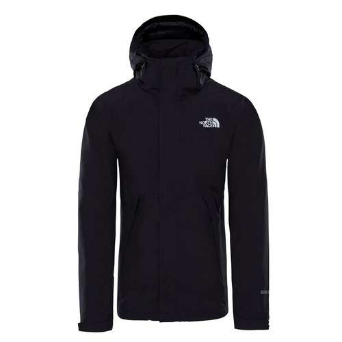 Men's Mountain Light 2 Shell Jacket