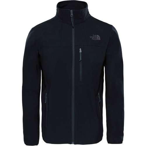 Men's Nimble Jacket