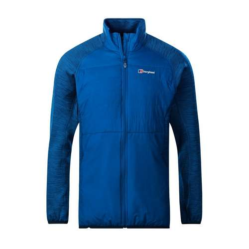 Men's Gemini Hybrid Jacket