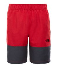 Kids' Boys Class V Water Short