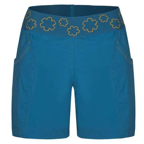 Women's Pantera Shorts