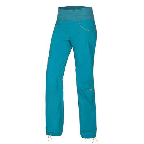 Women's Noya Pants