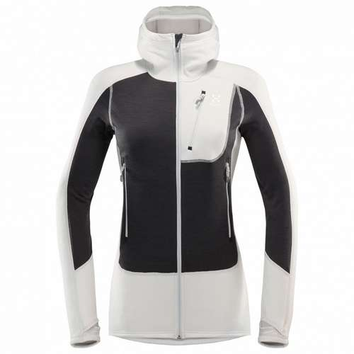 Women's Serac Hood Jacket