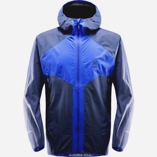 Men's LIM Proof Multi Jacket