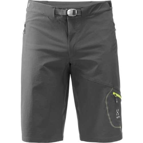 Men's Lizard Shorts