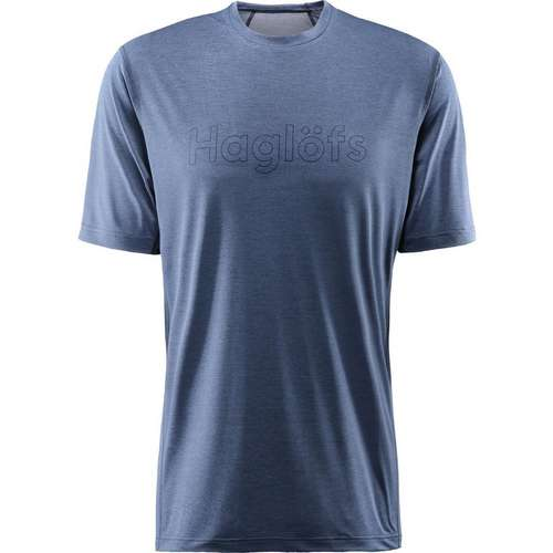 Men's Ridge T-Shirt
