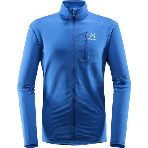 Haglofs Men's Lim Mid Jacket