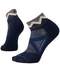 Men's Phd Outdoor Approach Mini Sock