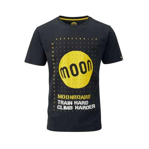 Men's Moonboard T-Shirt