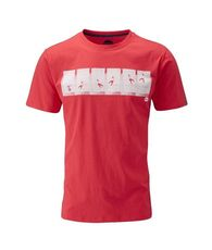Men's Campus Board T-Shirt