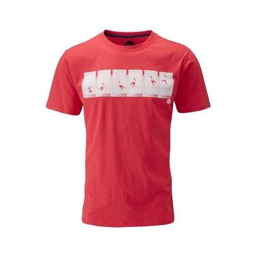 Men's Campus Board T-Shirt